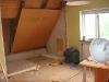 renovering090727