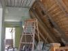 renovering2_090818